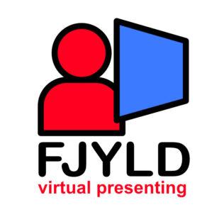 Fjyld Virtual presenting